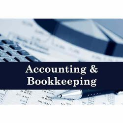Online Accounts Payable Accounting And Bookkeeping Services, India