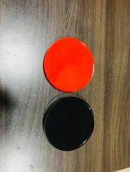 Epoxy Battery Sealant