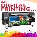 Digital Flex Printing Services, In Nagpur