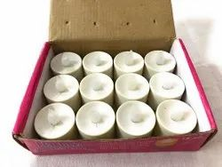 New Battery LED Candles, cell
