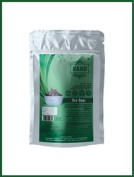 NAMO Dry Paan Mukhwas (400 gm), For Mouth Freshner