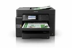 Inkjet L15150 Epson Photocopier Machine (Color Multifunction - C/P/S/F)