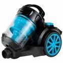 Black Decker VM2080  Bagless Multicyclonic Vacuum Cleaner