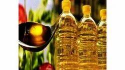 Garnish Mustard Oil, Packaging Size: 1 litre