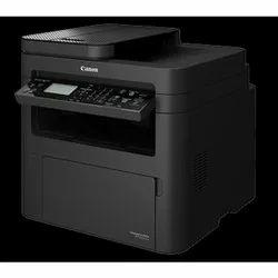 Canon MF264dw Image Class Laser Computer Printer