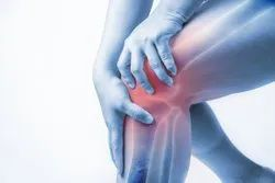 Ayurvedic + Homeopathic Joints Pain Treatment, Age: 12-90+ Years