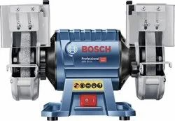 Double-Wheeled Bench Grinder GBG 35-15 Professional