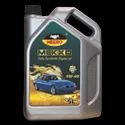 5L Mekxo Synthetic Engine Oil