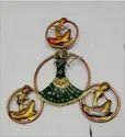 Metal Iron Handicraft