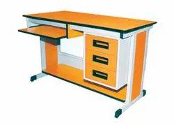 ECT-703 Computer Table