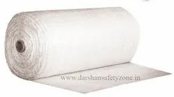 Heat Insulation Thermal Isolation Refractory - Cloth