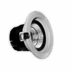 LC20R/2 LED Cob Lights