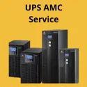 UPS AMC Service In Noida