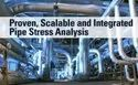 Autopipe - Piping Design And Stress Analysis Software