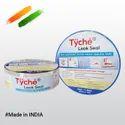 Tyche Leak Seal Self Adhesive Waterproof Sealing Tape - 50 Mm (10 Mtr)