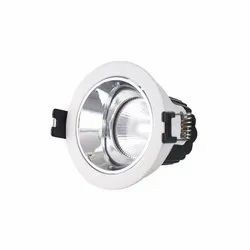 CAC02-5 LED Cosmos Series Light