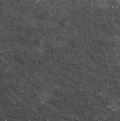 Blue Tandoor Leather Finish, For Flooring, Thickness: 20-30 Mm