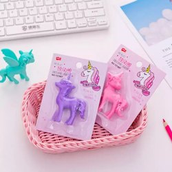 Unicorn Big Eraser