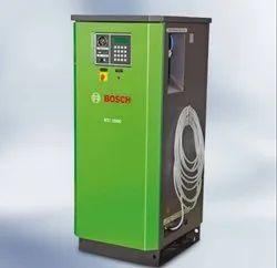 NTI 1000 Bosch Nitrogen Tyre Inflator