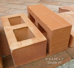 Hole Bricks
