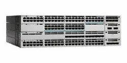Layer 3 Switches WAN Capable CISCO 3850-12S-E