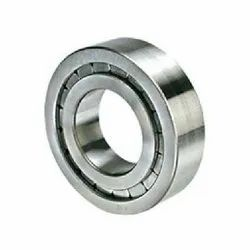 Stainless Steel NBC Cylinder Roller Bearings