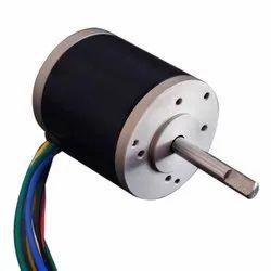 ZGC Dc Supply 120 W BLDC Motor, 0.21 Nm, 24 V