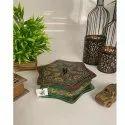 Misc Wooden Handicraft