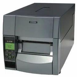 Citizen CL-S 703 Barcode Printer