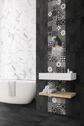 Imported Matte 15x90 Absolute Series Tiles, Usage Area: Anywhere
