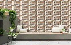 Interior Ceramic Wal Tiles