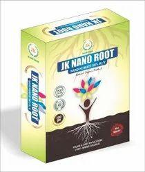 JK Nano Root (Nano Humic)