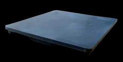 PRP-1125 Plastic Pallet
