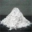 Fakki Lime Powder