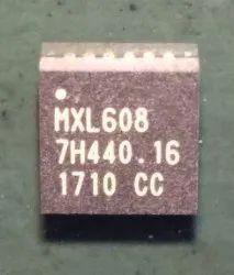 MXL608 Tuner IC