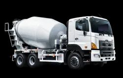 M20 Grade Ready Mix Concrete, in Hyderabad