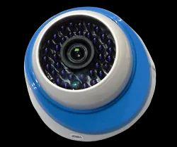 IP Dome Camera D/N 36IR/2MPX, Max. Camera Resolution: 1920 x 1080