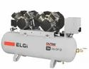 Single Stage Direct Drive Oil Free Reciprocating Air Compressor