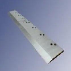 Wholenberg Knives