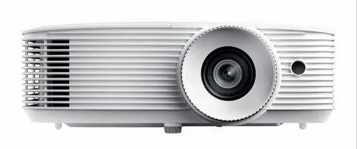 Optoma 4K Compatible Projector HD29H