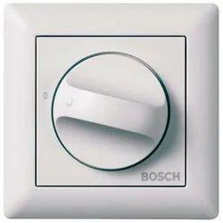 Bosch LBC1400/10 MK Volume Controls, For Office