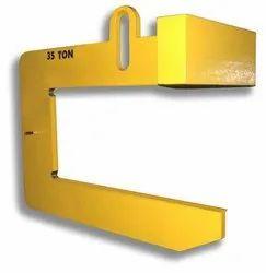 Eot Crane Hooks
