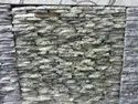 Natural Stone Waterfall Tiles