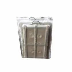 FRP Drain Cover Mould