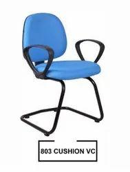 fabric 803 Cushion v Chair