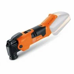 Abs Fein AFMM 18 QSL Multi Purpose Oscillating Tool
