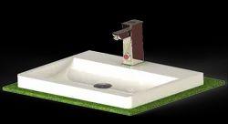 Sensor Tap S3 for Wash Basin