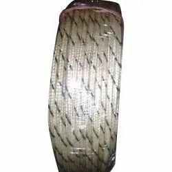 Shivam 1 sqmm Heat Resistance Fiberglass Cable, 100 m