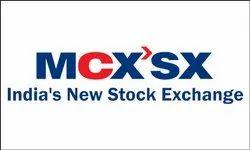 MCX Broker services, Bhopal Mumbai