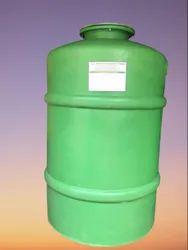 FRP Biodigester Tank